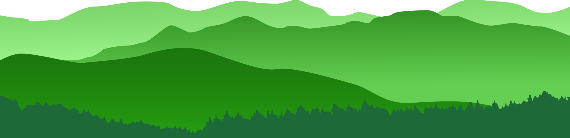 footer-top-green