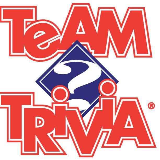 Team Trivia Tuesday at Oklawaha Brewing Company
